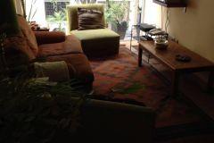 Foto de departamento en renta en Hipódromo, Cuauhtémoc, Distrito Federal, 4627035,  no 01