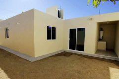 Foto de casa en venta en Hojazen, Los Cabos, Baja California Sur, 5091197,  no 01