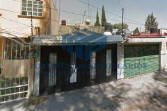 Foto de casa en venta en Atlanta 1a Sección, Cuautitlán Izcalli, México, 4493768,  no 01