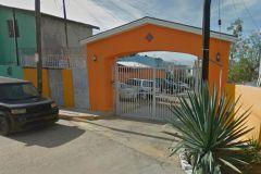 Foto de casa en venta en Anexa Pro Hogar, Tijuana, Baja California, 4288496,  no 01