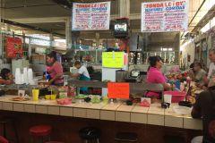 Foto de local en venta en Del Fresno 2a. sección, Guadalajara, Jalisco, 5127446,  no 01