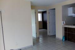 Foto de departamento en renta en San Pedro Xalpa, Azcapotzalco, Distrito Federal, 4513186,  no 01