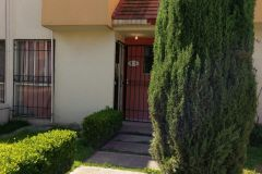 Foto de casa en venta en Paseos de Chalco, Chalco, México, 4914812,  no 01