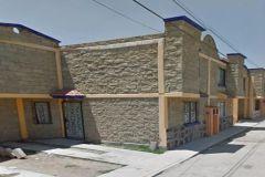 Foto de casa en venta en Teotlalpan, Tetla de la Solidaridad, Tlaxcala, 5269421,  no 01