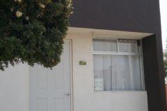 Foto de casa en venta en San Lorenzo, Cuautlancingo, Puebla, 5273692,  no 01