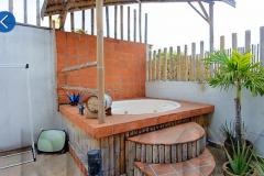 Foto de casa en venta en Ermita, Benito Juárez, Distrito Federal, 5192192,  no 01