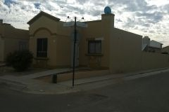Foto de casa en venta en Puerta del Rey, Hermosillo, Sonora, 3702454,  no 01