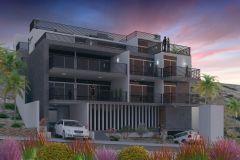 Foto de casa en venta en El Pedregal, Los Cabos, Baja California Sur, 5398041,  no 01