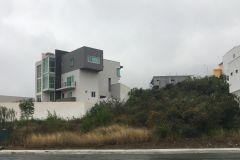 Foto de terreno habitacional en venta en Sierra Alta 9o Sector, Monterrey, Nuevo León, 4394601,  no 01