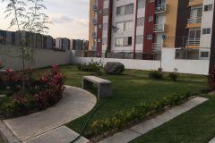 Foto de departamento en venta en Campo Sotelo, Temixco, Morelos, 5232162,  no 01