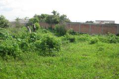 Foto de terreno habitacional en venta en Santa Rosa, Yautepec, Morelos, 4709632,  no 01