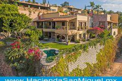 Foto de casa en venta en Ojo de Agua, San Miguel de Allende, Guanajuato, 4357645,  no 01