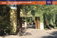 Foto de casa en venta en San Agustin Campestre, San Pedro Garza García, Nuevo León, 5411907,  no 01
