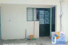 Foto de casa en venta en Niños Héroes I Sección, Valle de Chalco Solidaridad, México, 4642815,  no 01