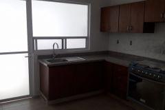 Foto de casa en venta en Bosques de San Juan, San Juan del Río, Querétaro, 4362822,  no 01
