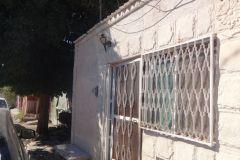 Foto de casa en venta en Nuevo Torreón, Torreón, Coahuila de Zaragoza, 4702898,  no 01