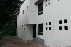 Foto de casa en venta en San Buenaventura Atempan, Tlaxcala, Tlaxcala, 4785969,  no 01
