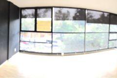 Foto de oficina en renta en Insurgentes San Angel, Coyoacán, Distrito Federal, 4494703,  no 01