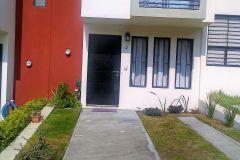 Foto de casa en venta en Tlaquepaque Centro, San Pedro Tlaquepaque, Jalisco, 5401855,  no 01