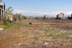 Foto de terreno industrial en venta en San Juan Xalpa, Iztapalapa, Distrito Federal, 4191431,  no 01