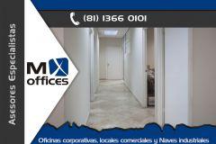 Foto de oficina en renta en Del Valle, San Pedro Garza García, Nuevo León, 4616154,  no 01