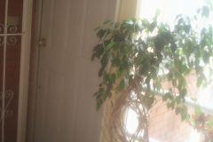 Foto de departamento en venta en Los Reyes, Azcapotzalco, Distrito Federal, 4362571,  no 01