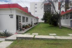 Foto de terreno habitacional en venta y renta en Cuajimalpa, Cuajimalpa de Morelos, Distrito Federal, 5419767,  no 01