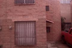 Foto de casa en venta en Geovillas Ixtapaluca 2000, Ixtapaluca, México, 4576696,  no 01