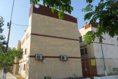 Foto de departamento en venta en Los Poetas, Tuxtla Gutiérrez, Chiapas, 4985565,  no 01