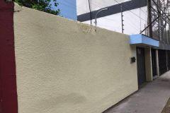 Foto de terreno habitacional en venta en Del Valle Norte, Benito Juárez, Distrito Federal, 5423313,  no 01