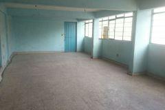 Foto de edificio en venta en Centro (Área 2), Cuauhtémoc, Distrito Federal, 4412474,  no 01