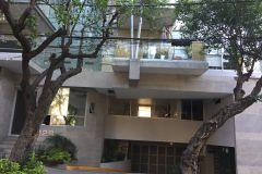 Foto de departamento en renta en Condesa, Cuauhtémoc, Distrito Federal, 4532567,  no 01