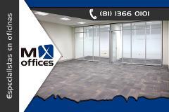 Foto de oficina en renta en Obispado, Monterrey, Nuevo León, 3375123,  no 01