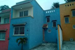 Foto de casa en venta en Coatepec Centro, Coatepec, Veracruz de Ignacio de la Llave, 4404157,  no 01