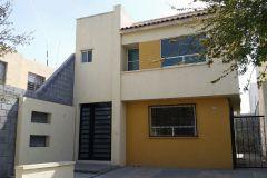 Foto de casa en venta en Portales, Saltillo, Coahuila de Zaragoza, 5101052,  no 01