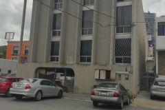 Foto de edificio en renta en Loma Larga, Monterrey, Nuevo León, 5124372,  no 01