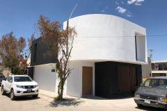 Foto de casa en venta en Misión de Santiago, San Luis Potosí, San Luis Potosí, 5405261,  no 01