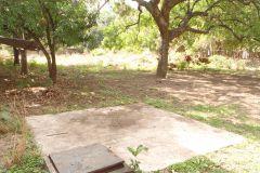 Foto de terreno habitacional en venta en Santiago, Yautepec, Morelos, 3892309,  no 01