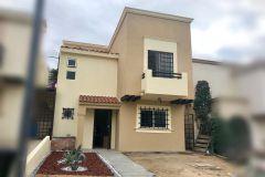 Foto de casa en venta en Cabo San Lucas Centro, Los Cabos, Baja California Sur, 4328237,  no 01