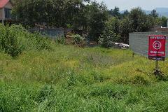 Foto de terreno habitacional en venta en San Andrés Totoltepec, Tlalpan, Distrito Federal, 3626142,  no 01