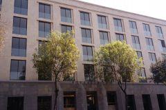 Foto de departamento en renta en Centro (Área 4), Cuauhtémoc, Distrito Federal, 4472574,  no 01