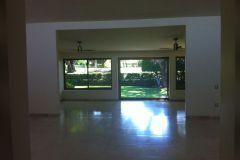 Foto de casa en venta en Tabachines, Cuernavaca, Morelos, 3993875,  no 01