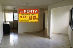 Foto de departamento en renta en Zona Urbana Río Tijuana, Tijuana, Baja California, 4616786,  no 01