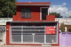 Foto de casa en venta en Dolores Otero, Mérida, Yucatán, 4718675,  no 01