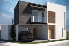 Foto de casa en venta en Tierra Blanca, San Luis Potosí, San Luis Potosí, 5192148,  no 01