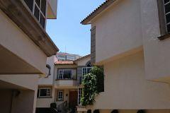 Foto de casa en renta en Lomas de las Palmas, Huixquilucan, México, 5242750,  no 01