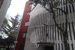 Foto de departamento en renta en Lomas de Sotelo, Miguel Hidalgo, Distrito Federal, 4557534,  no 01