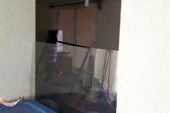 Foto de casa en venta en Las Fuentes, Xalapa, Veracruz de Ignacio de la Llave, 4279463,  no 01