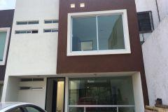 Foto de casa en renta en Santiago Momoxpan, San Pedro Cholula, Puebla, 4715770,  no 01