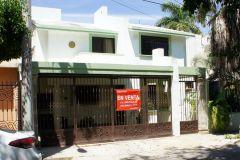 Foto de casa en venta en Vista Alegre Norte, Mérida, Yucatán, 4723900,  no 01